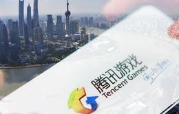 Nikkei: 50% công ty tăng trưởng nhanh nhất thế giới nằm ở châu Á