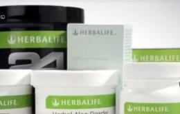 Vụ tử vong nghi uống Herbalife: Chuyên gia cảnh báo cẩn trọng với thực phẩm chức năng