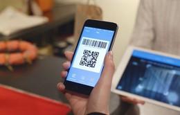 Hàn Quốc: Hệ thống thanh toán điện tử Zero Pay chưa thuyết phục được người dùng