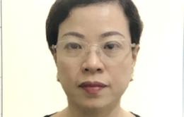 Vụ sai phạm ở kỳ thi THPT 2018 tại Hòa Bình: Thêm 1 bị can bị khởi tố