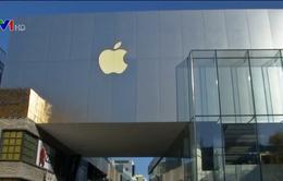 Apple, Boeing đứng trước nhiều rủi ro khi cuộc chiến thương mại nóng trở lại
