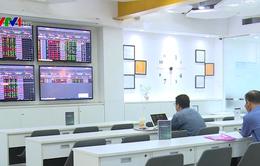 Việt Nam khó có cơ hội nâng tỷ trọng cổ phiếu