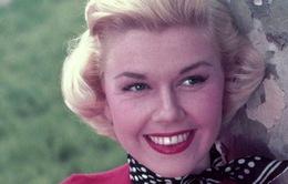 Sẽ không có tang lễ tưởng niệm biểu tượng Hollywood Doris Day