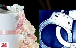 Mỹ triệt phá đường dây kết hôn giả để nhập cư, bắt giữ 50 nghi phạm