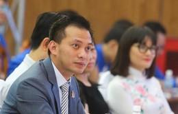 Cách tất cả các chức vụ trong Đảng đối với ông Nguyễn Bá Cảnh