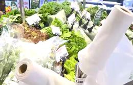 Túi vi sinh liệu có thực sự thân thiện với môi trường?