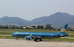 Nhiều thay đổi về phụ phí vé máy bay