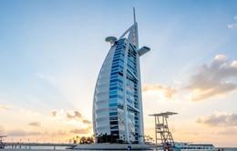 11 sự thật bất ngờ về khách sạn sang trọng nhất thế giới