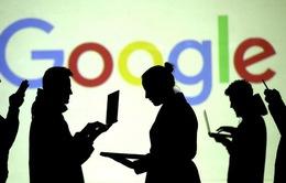 """Google sẽ """"nhồi"""" thêm thêm quảng cáo trên thiết bị di động"""