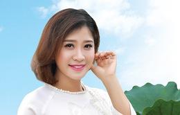 """Sao mai Bích Hồng ra mắt album CD """"Lời ca dâng Người"""""""
