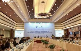 Vai trò trụ cột của khoa học, công nghệ và đổi mới sáng tạo trong phát triển KT-XH của Việt Nam