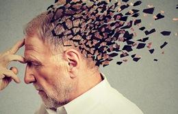 WHO khuyến cáo lối sống lành mạnh giúp giảm nguy cơ mắc chứng mất trí nhớ