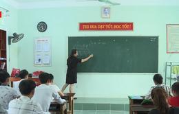Hà Nội dự kiến tăng học phí một số cấp học