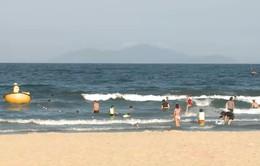 Đà Nẵng cân nhắc tăng giá tắm tráng nước ngọt