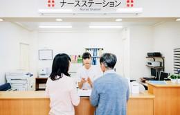 Nhật Bản thông qua luật bảo hiểm y tế sửa đổi