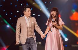 Vợ cũ Lam Trường từng ghen với Phương Thanh