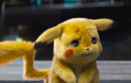 """""""Thám tử Pikachu"""": Khán giả bất ngờ với kết phim, Ryan Reynolds hào hứng"""