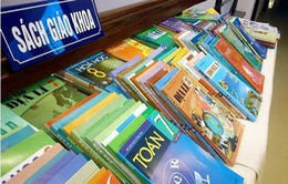 Cách phân biệt sách giáo khoa và sách tham khảo