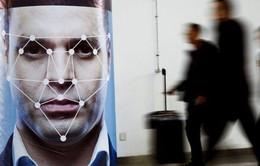 Cấm công nghệ nhận diện khuôn mặt tại San Francisco