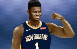 Dự đoán những cái tên hàng đầu tại NBA Draft 2019