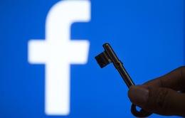 """Vì siêu lớn và siêu mạnh, cần phải đeo """"vòng kim cô"""" cho Facebook"""