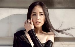 Mai Phương Thúy làm giám khảo cuộc thi Miss World Việt Nam 2019