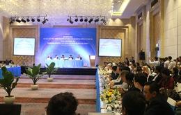 Khai mạc trọng thể Hội nghị ASEM về thúc đẩy phát triển bao trùm về kinh tế và xã hội tại châu Á và châu Âu