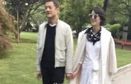 Lý Á Bằng tiết lộ về bạn gái mới