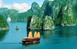Việt Nam - điểm đến hấp dẫn đối với du khách Hàn Quốc