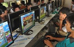 Để lộ thông tin trẻ em trên mạng có thể hình thành các hành vi xâm hại
