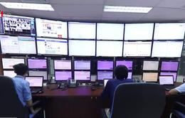 TP.HCM công khai hệ sinh thái dữ liệu mở cho người dân, doanh nghiệp