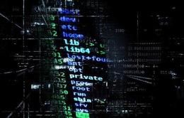 Europol triệt phá băng đảng tội phạm mạng đánh cắp 100 triệu USD