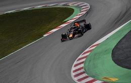 Trường đua Barcelona đứng trước nguy cơ rời khỏi hành trình F1
