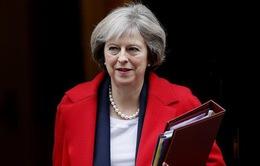 Anh có thể thay Thủ tướng mới vào tháng 6