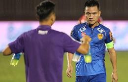 CLB Quảng Nam - Dược Nam Hà Nam Định: Tìm lại niềm vui?