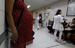 Mỹ: Bang Missouri thông qua dự luật cấm phá thai khi thai nhi có nhịp tim
