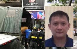 Thứ trưởng Nguyễn Duy Ngọc: Sẽ xử lý vụ Nhật Cường đảm bảo đúng người, đúng pháp luật