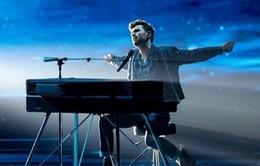 Hà Lan chiến thắng cuộc thi Tiếng hát Truyền hình châu Âu