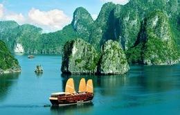 Quảng Ninh siết chặt quản lý, cấp phép cho các tàu du lịch