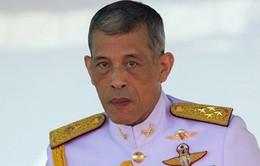Thái Lan: Phong tỏa hơn 40 con đường chuẩn bị cho lễ đăng quang của nhà vua