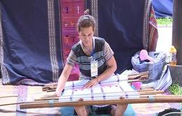 Festival nghề truyền thống Huế 2019 thu hút 400.000 lượt khách