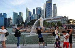 Công nghệ số - Cú hích cho tăng trưởng du lịch Singapore