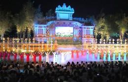 Bế mạc Festival Nghề truyền thống Huế 2019