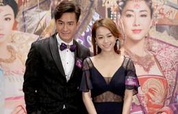 Hậu bê bối ngoại tình, Á hậu Hong Kong muốn hàn gắn với bạn trai để cứu vãn sự nghiệp