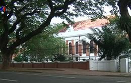Sri Lanka sẽ mở cửa lại các trường học vào tuần tới