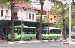 TP.HCM: Tăng giá vé xe bus để giảm bớt khó khăn cho hợp tác xã