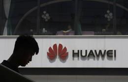 Huawei đang phụ thuộc vào các công ty Mỹ hơn những gì bạn nghĩ!