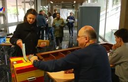 Siết chặt kiểm soát súng đạn tại Thụy Sĩ