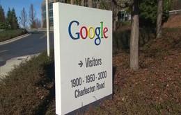 Google bị phát hiện theo dõi lịch sử mua hàng của người dùng
