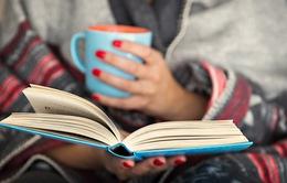Thế hệ số 18h30 (20/5): Thay đổi cùng những trang sách mang lại cho bạn điều gì?